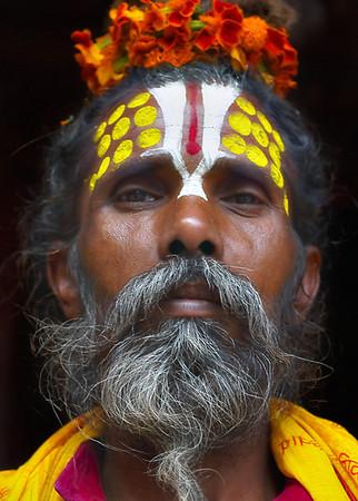 India 2000