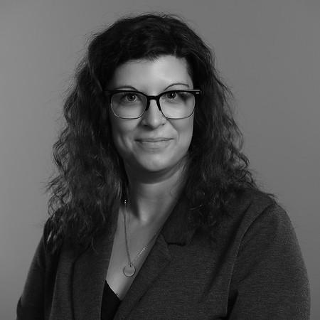 Stephanie Zayatz