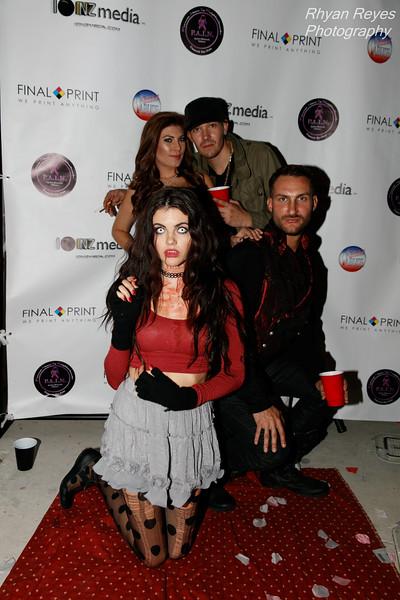 EDMTVN_Halloween_Party_IMG_1840_RRPhotos-4K.jpg