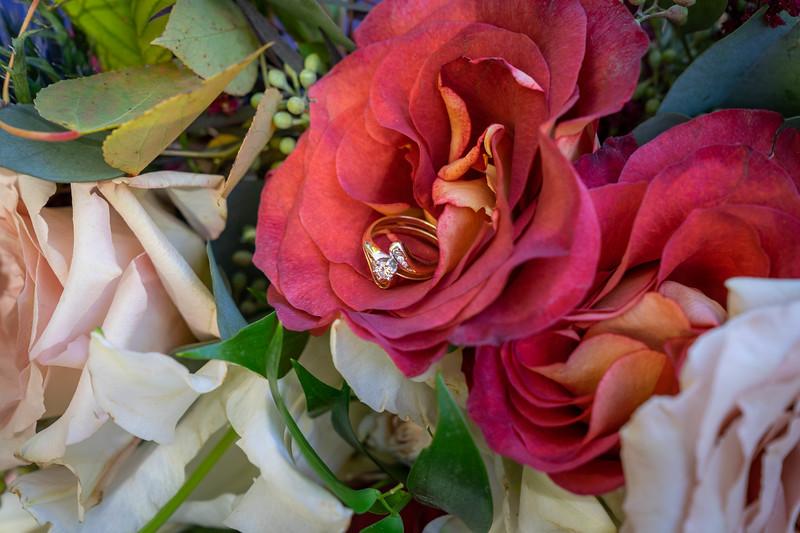 Miller Wedding Round 1-90.jpg