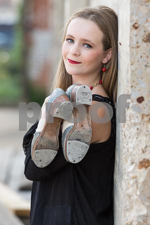 Megan Schacke