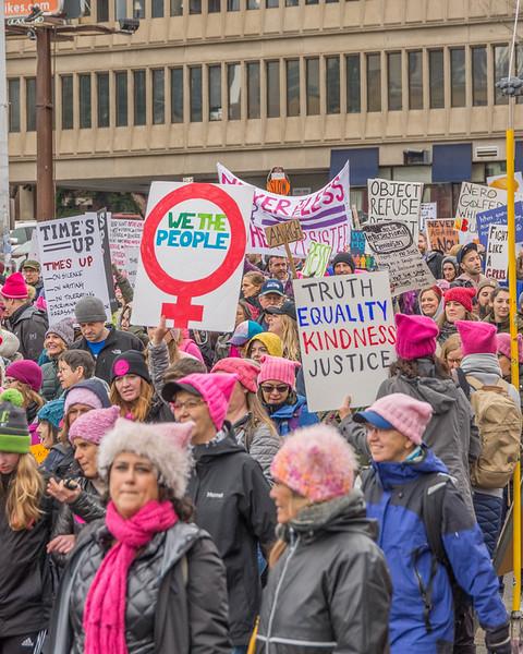 WomensMarch2018-114.jpg
