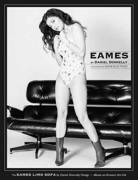 Eames poster 1 izzy small.jpg