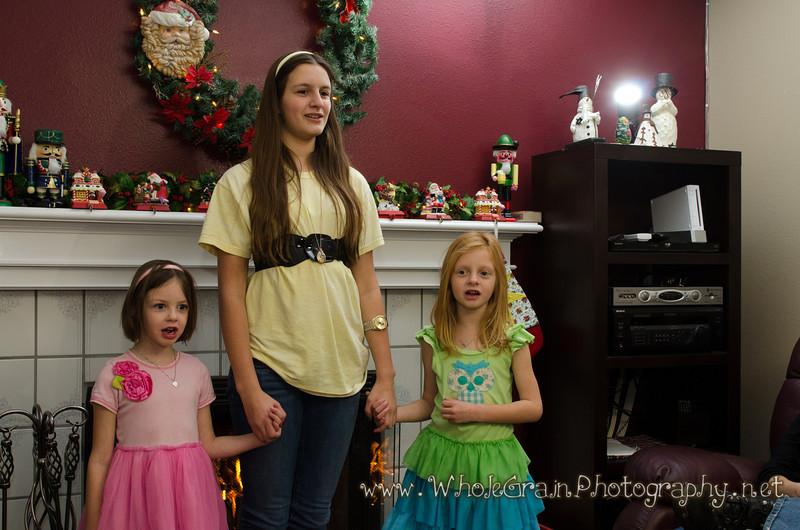 20111224_ChristmasEve_1040.jpg