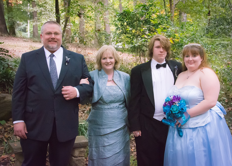 0030W-6-Bridal Party and Family-0032_PROOF.jpg