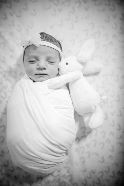 bw_newport_babies_photography_hoboken_at_home_newborn_shoot-5162.jpg