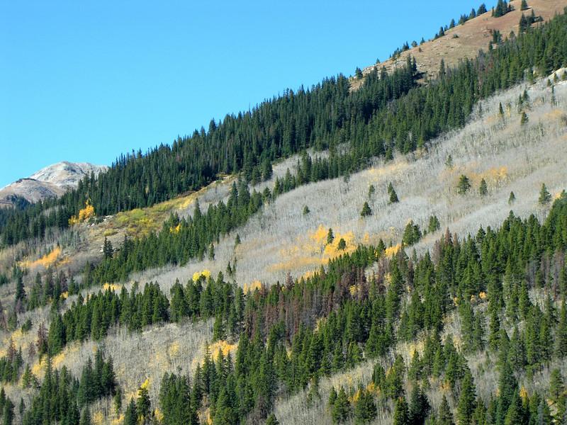 Mt Sherman 9-26-2010 (113).jpg
