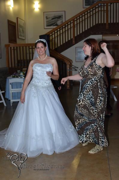 Wedding - Laura and Sean - D7K-2857.jpg