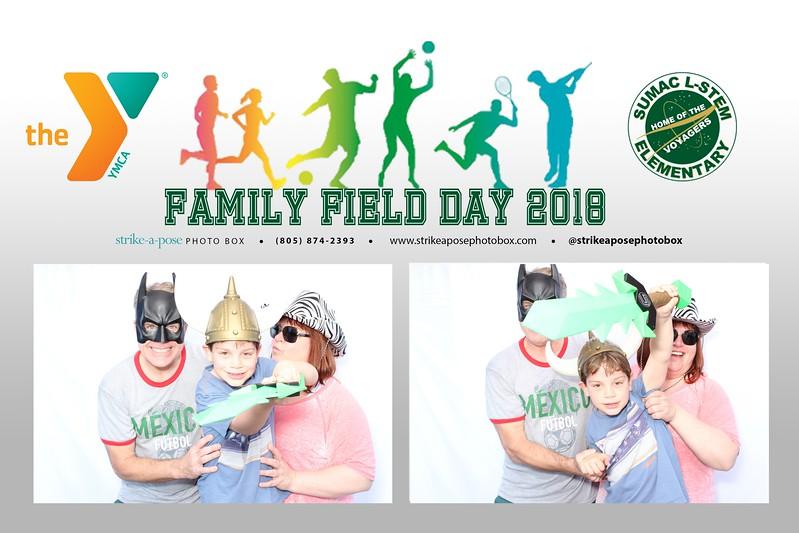 YMCA_Sports_Day_Prints_ (24).jpg