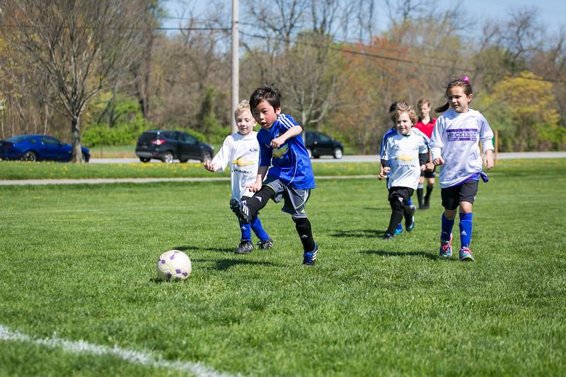 20150502_Delaware_Rush_Soccer_5467.jpg