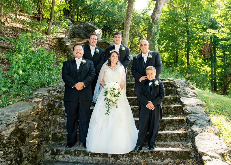 Guarino-Wedding-0301.jpg