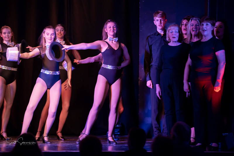 St_Annes_Musical_Productions_2019_220.jpg