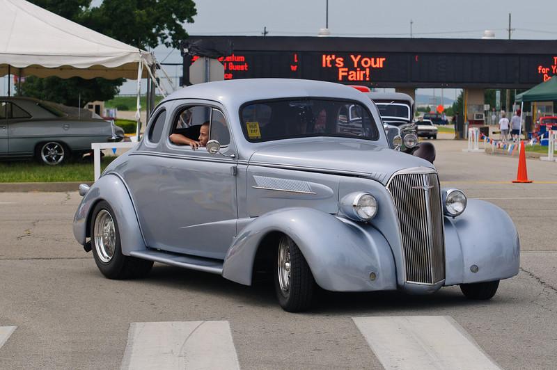 2011 Kentucky NSRA-2429.jpg