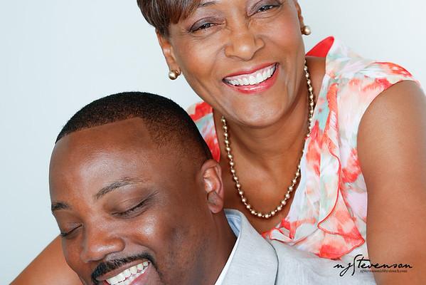 Judy & Kenneth1