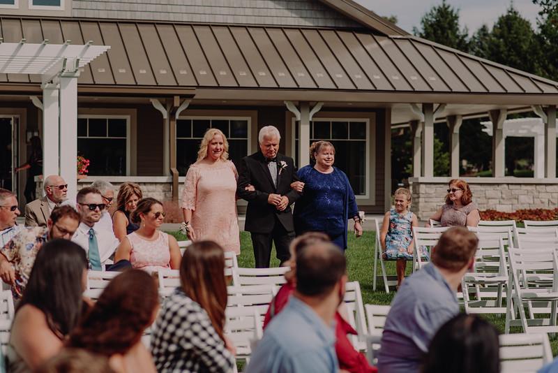 Wedding-0383.jpg