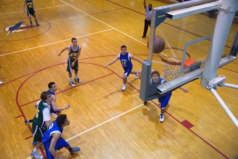 2013-01-18_GOYA_Basketball_Tourney_Akron_229.jpg