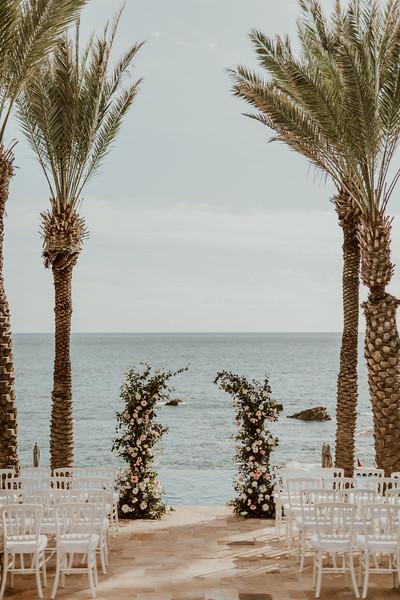 Esperanza_Resort-86.jpg