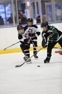 Game_29_Crusaders_Freeport_710_AM_Squirt
