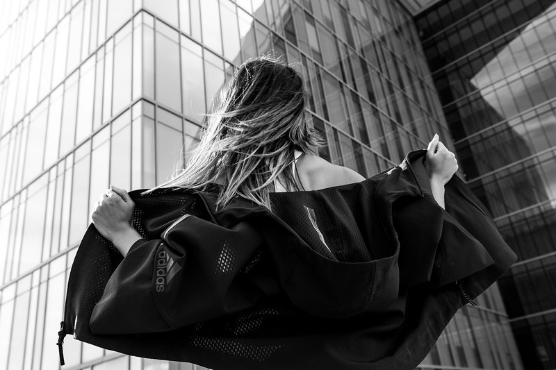 Justine-Cuenco_90-10_Adidas-11.jpg