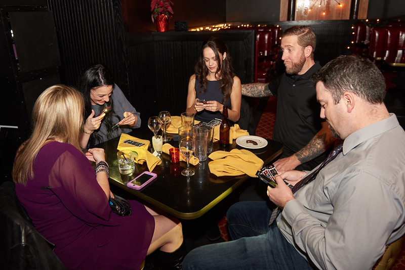 Catapult-Holiday-Party-2016-210.jpg