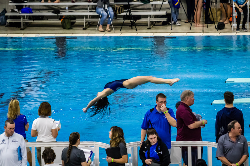 2018 UIL 5A State Swimming & Diving Championship-67.jpg