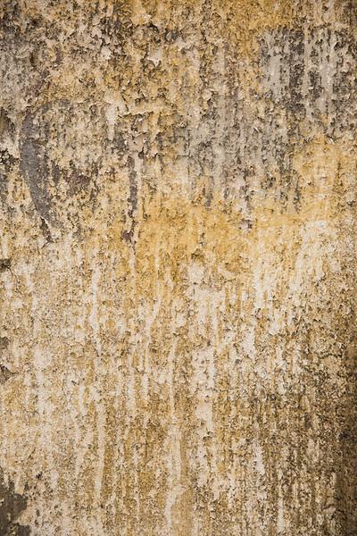 4-Lindsay-Adler-Photography-Firenze-Textures-COLOR.jpg