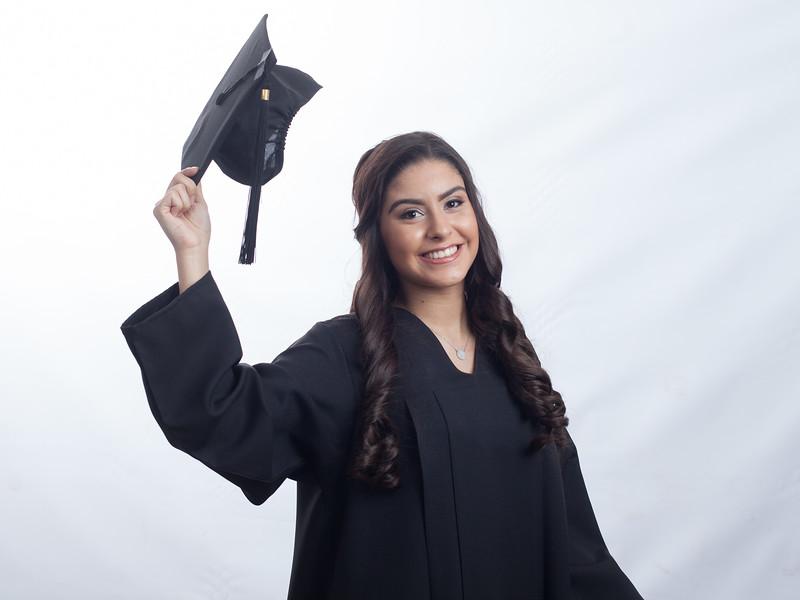 2018.09.27 - Adelato Sesión Graduación Sofía (71).jpg