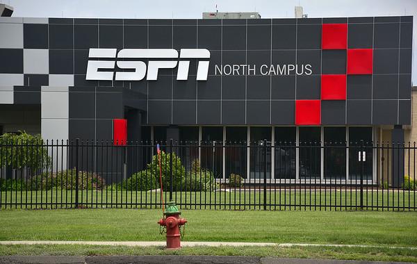 ESPN-BR-061015_0066
