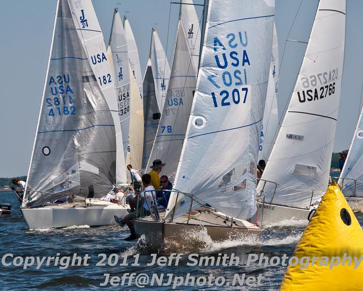 110730_Sandy_Hook_Championship_58