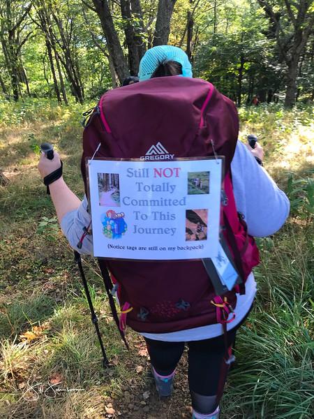 at hike-9071.jpg