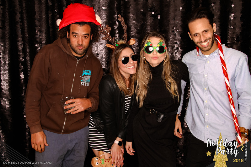Beach City Brokers - Holiday Party 2018-141.jpg