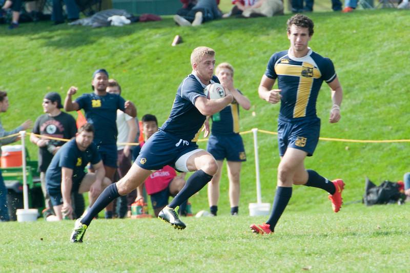 2016 Michigan Rugby vs. Ohie States 387.jpg