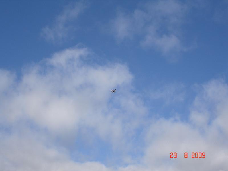 2009-08-24 ВПП С-Посад 02.JPG