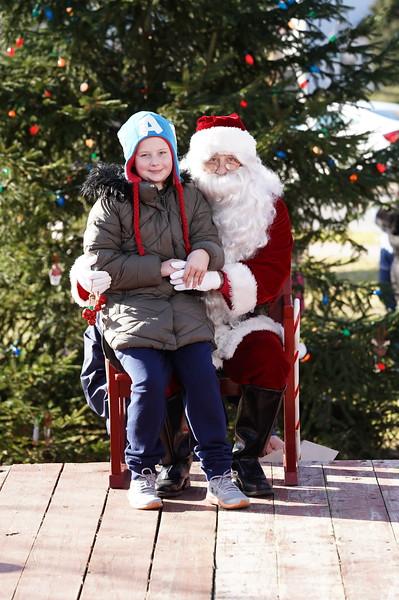Santa In The Park 20190027.JPG