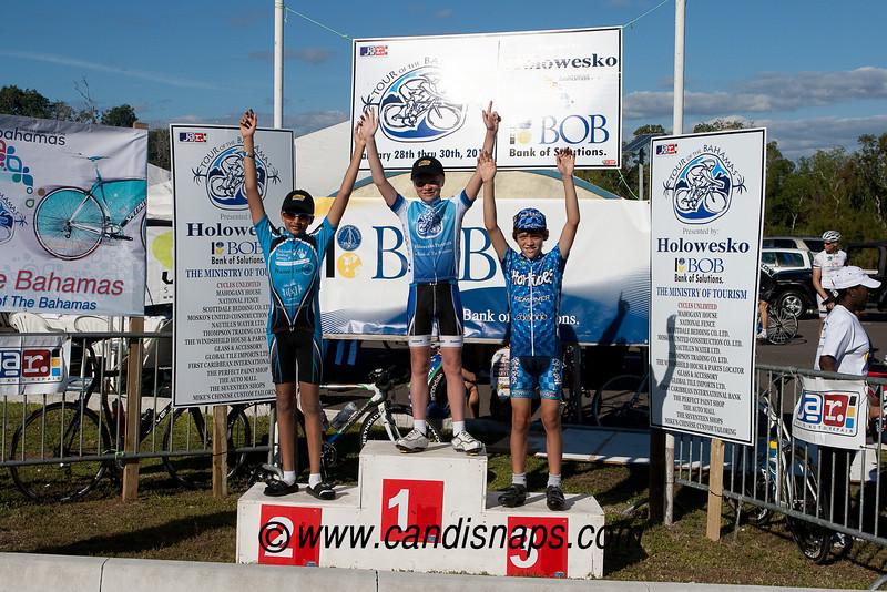 d- Road Race-9753