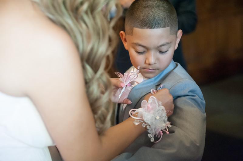 Estefany + Omar wedding photography-180.jpg