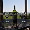 wine_tasting_20100429_404