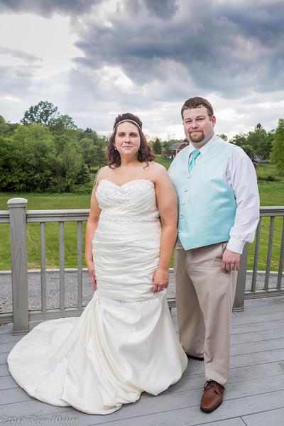 Angel and Gary's Wedding-200.jpg