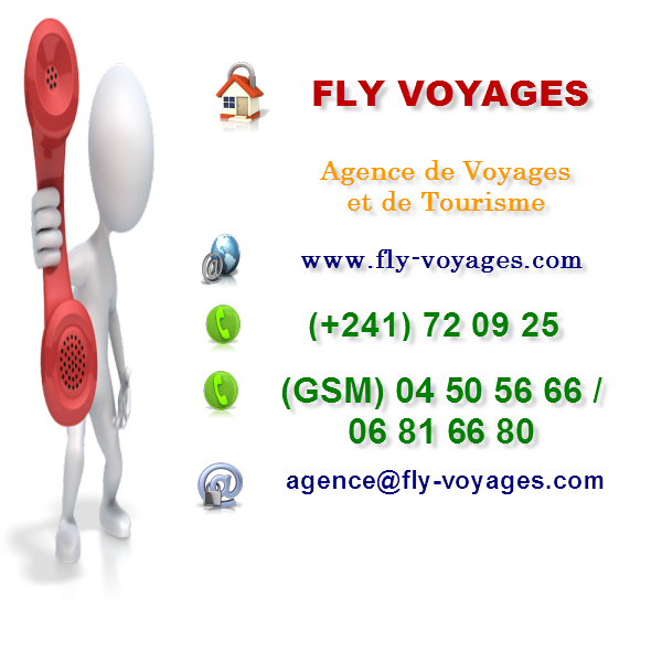 snagg-it-contact page image file2.png