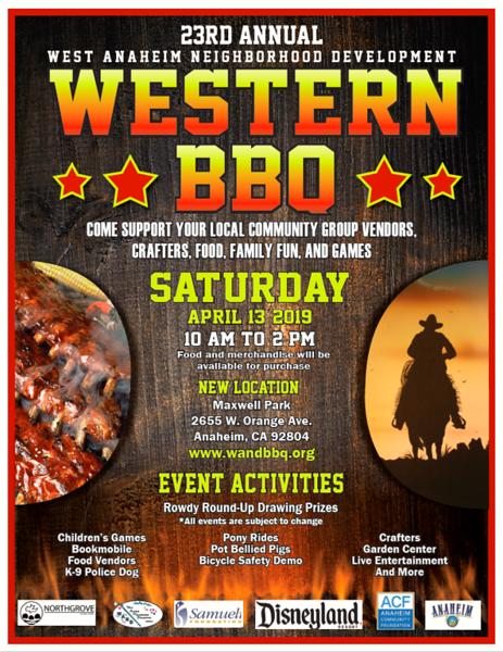 westernBBq (002).PNG