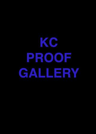 KS Headshot proofs