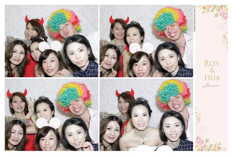 Roy.Hua.Wedding_1.10 (14).jpg