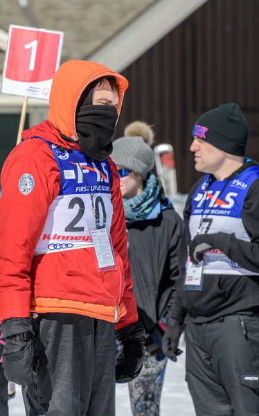 2019 ZP Snowshoe Competition-_5000446.jpg