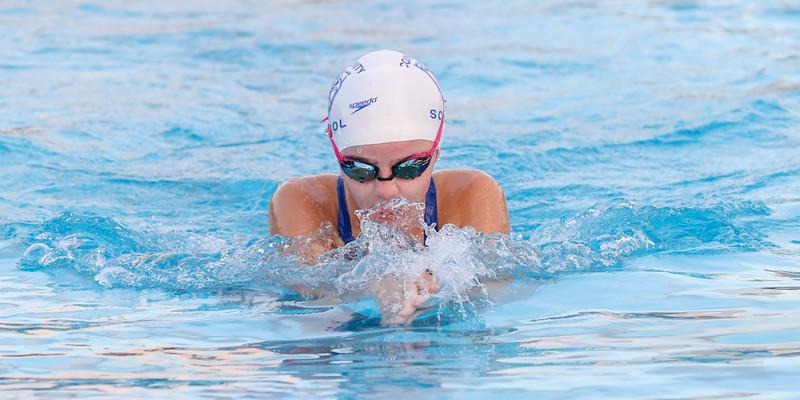 10.13.20 CSN Varsity Swim-Dive Meet-15.jpg