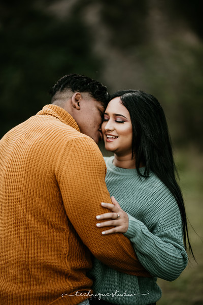 25 MAY 2019 - TOUHIRAH & RECOWEN COUPLES SESSION-8.jpg