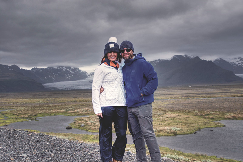 Iceland 3756.jpg