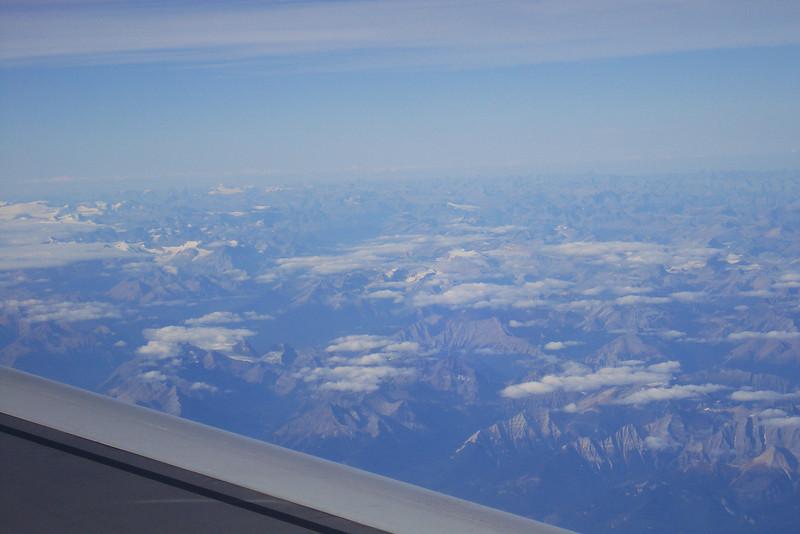 Rockies Air 4.jpg