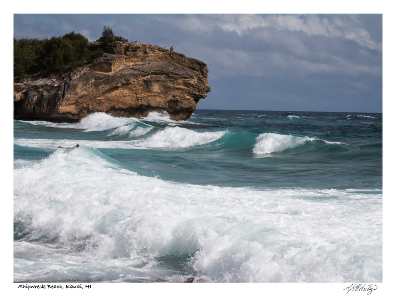 180202_MG_9195 Shipwreck Beach Kauai.jpg