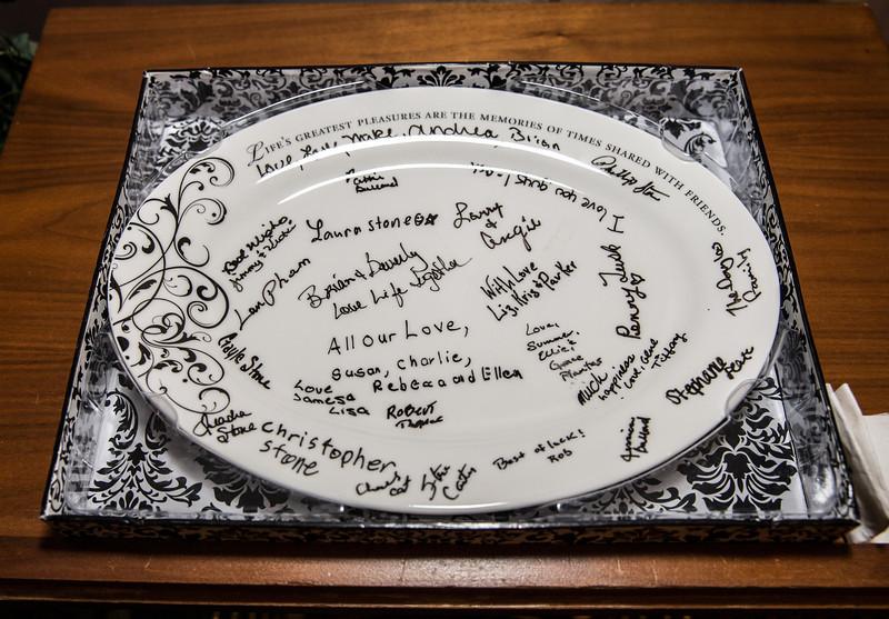 Signed Plate.jpg