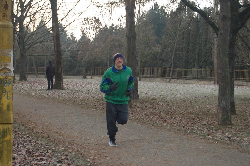 2 mile Kosice 29 kolo 02.01.2016 - 041.JPG